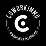 Coworkimmo